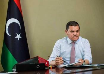أردوغان والدبيبة يرأسان المجلس الليبي التركي للتعاون الاستراتيجي