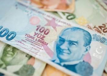 استمرار عجز الحساب الجاري لتركيا للشهر الـ16 على التوالي