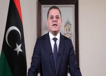 رغم الآمال.. حكومة الوحدة الليبية تكافح في بحر من التعقيدات