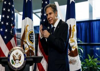 وزير الخارجية الأمريكي يهنئ المسلمين بشهر رمضان (فيديو)
