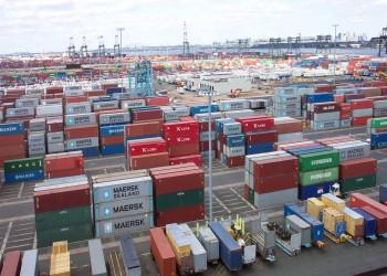 مصر.. ارتفاع عجز الميزان التجاري إلى 7.6 مليار دولار وانخفاض الاستثمار الأجنبي