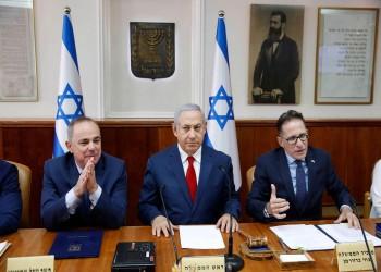 بعد حادثة نطنز.. إسرائيل ترفع التأهب تحسبا لهجمات إيرانية