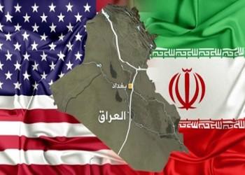 ثمانية عشر عاماً على احتلال العراق