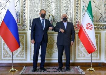 روسيا تؤكد ضرورة إيجاد آلية لحل الخلافات في منطقة الخليج