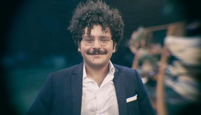 التماس لمنح سجين مصري بالقاهرة الجنسية الإيطالية يتجاوز 200 ألف توقيع