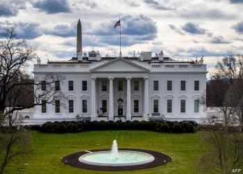 البيت الأبيض يعلن استعداد بايدن لمواصلة المفاوضات النووية مع إيران.. ويطمئن إسرائيل