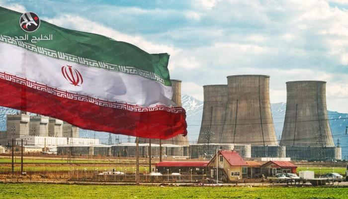 واشنطن بوست: بالاتفاق النووي وليس التخريب الإسرائيلي يمكن وقف طموحات إيران
