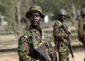 إثيوبيا تتهم السودان باجتياح أراضيها.. والخرطوم ترد