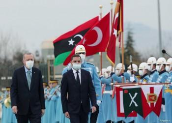 ماذا يعني التعاون الاستراتيجي التركي الليبي في مجال الإعلام؟