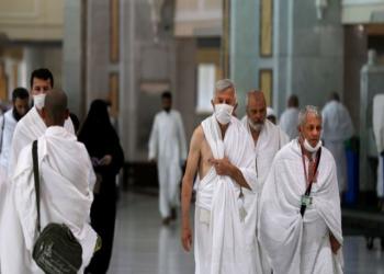 الكويت تمنع غير المحصنين ضد كورونا من السفر للعمرة