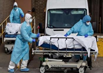 وفيات كورونا حول العالم على عتبة 3 ملايين حالة