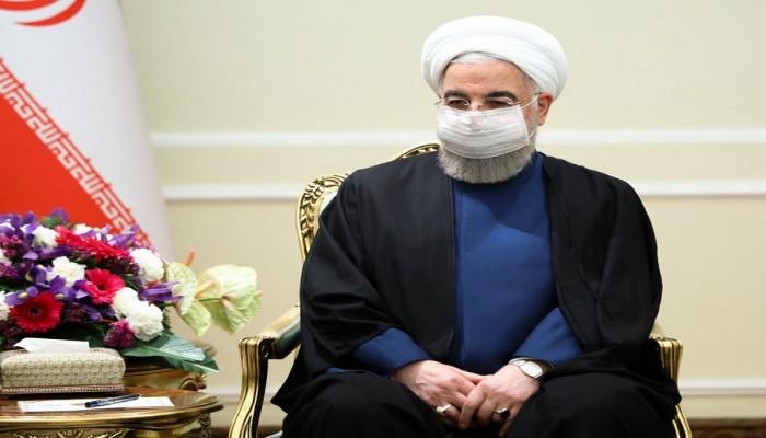 إيران: رفع تخصيب اليورانيوم إلى 60% وتركيب أجهزة طرد مركزي من الجيل السادس