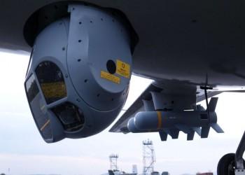 الصناعات الدفاعية التركية: حظر صادرات السلاح يدفعنا للإنتاج المحلي