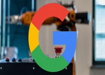 كشف مشروع سري أدارته جوجل لهزيمة منافسيها في شراء الإعلانات