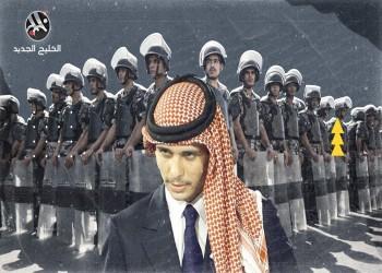 مصادر: الاستخبارات التركية أبلغت الأردن بتخطيط مؤامرة للإطاحة بالملك