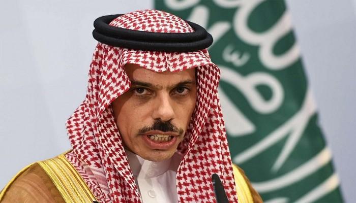 السعودية تحذر من اتجاه إيران لإنتاج اليورانيوم عالي التخصيب