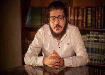 سجين مصري بالقاهرة يقترب من الحصول على الجنسية الإيطالية