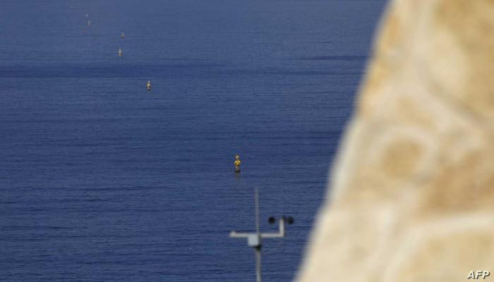 ترسيم الحدود البحرية.. مسؤول أمريكي يحث إسرائيل ولبنان على التفاوض