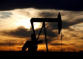 بعد تقرير لوكالة الطاقة.. خام برنت يرتفع 5% عند 66.90 دولارا للبرميل