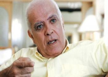 دبلوماسي مصري سابق: أنقرة تجاوبت مع القاهرة ويبقى تسليم المطلوبين