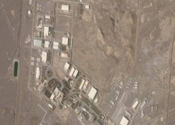 ديبكا: انفجار نطنز دمر أكثر من نصفه وإيران تخفي جحم الدمار