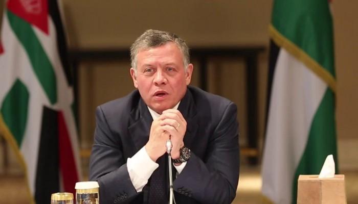 العاهل الأردني يتصل بمواطنة بعد حكم بسجنها بتهمة التطاول عليه