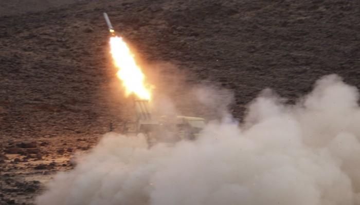 الحوثيون يعلنون مهاجمة أرامكو وبطاريات باتريوت في جازان السعودية