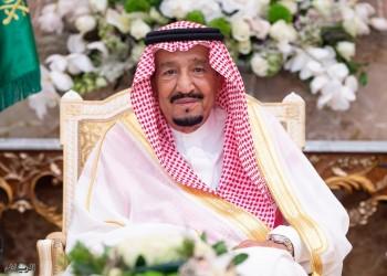 أمر ملكي.. العاهل السعودي يعين عضوا بهيئة البيعة مستشارا له