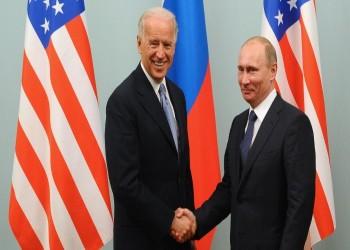 أمريكا تعتزم فرض عقوبات ضد موسكو بينها طرد 10 مسؤولين روس