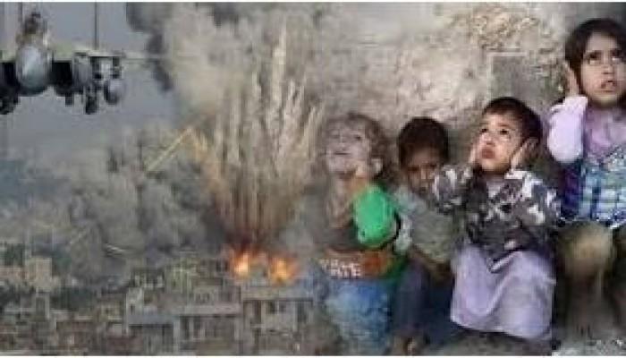 """غطرسة القوة ستودي بـ""""إسرائيل"""" إلى مصيرها المشؤوم"""