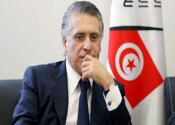 تغريم رئيس حزب قلب تونس نبيل القروي 6.5 ملايين دولار