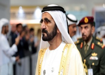 إمبراطورية ضخمة.. حاكم دبي من أكبر ملاك الأراضي في بريطانيا