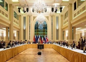 إيران تنفي التفاوض المباشر مع واشنطن في اجتماعات فيينا