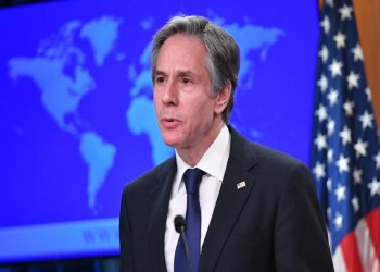 بلينكن: أفغانستان تغيرت وطالبان لن تكون كيانا معترف به في هذه الحالة
