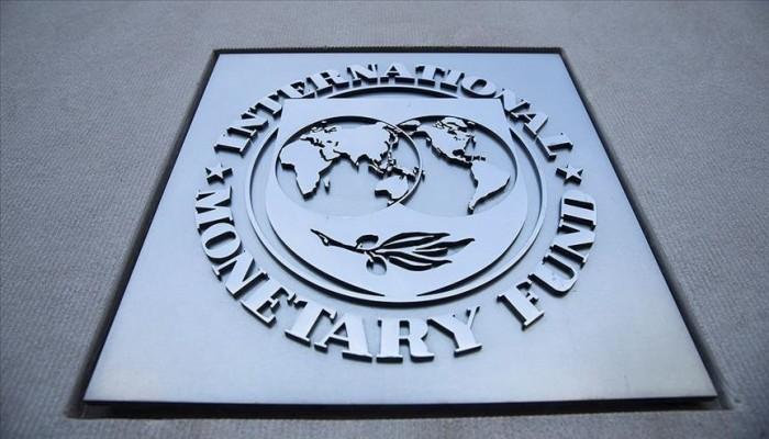 النقد الدولي: الكويت بحاجة إلى ضبط مالي قوي وإصلاحات هيكلية