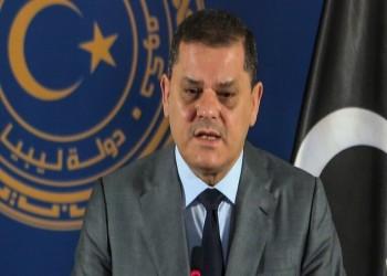 الدبيبة: وحدنا 80% من مؤسسات الدولة الليبية.. ويتبقى المؤسسة العسكرية فقط