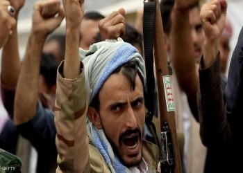 أمريكا تجدد إدانتها لهجمات الحوثيين ضد السعودية