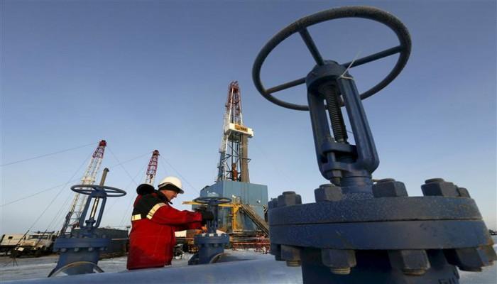 النفط يواصل ارتفاعه بفعل تعاف اقتصادي صيني أمريكي وانتعاش الطلب