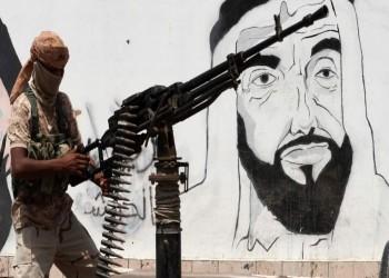 أمر كارثي.. رايتس ووتش تدين استئناف مبيعات الأسلحة الأمريكية إلى الإمارات