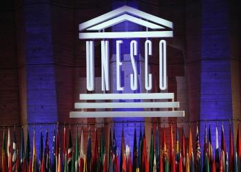 اليونسكو تعتمد قرارين لصالح فلسطين