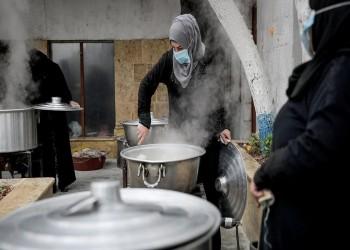 الجوع يضرب العالم العربي.. 64 مليونا ليس لديهم ما يكفي من الغذاء