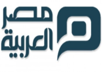 رسالة احتجاج.. موقع مصر العربية الإخباري يعلن احتجابه