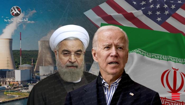 و.س.جورنال: أمريكا سترفع العقوبات عن إيران وفق قراءة عادلة للاتفاق النووي