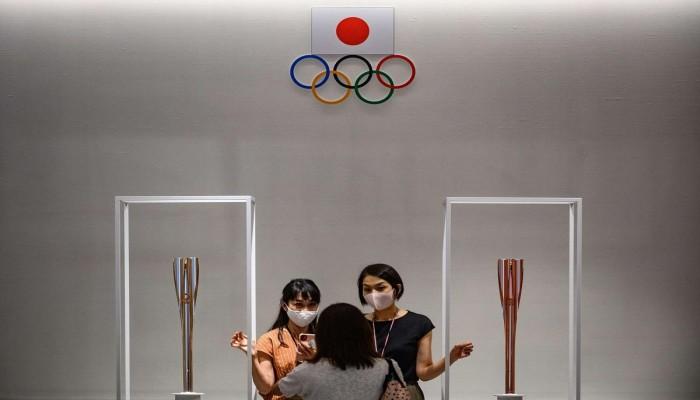 مصر ثالثة والسعودية رابعة بتصنيف فيفا قبل أولمبياد طوكيو