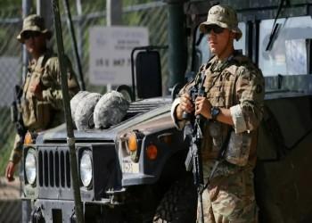 أمريكا والنرويج توقعان اتفاقية تعاون دفاعي طويلة الأمد