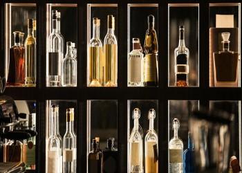 دراسة جديدة: هذه المشروبات تسبب التهابات المعدة