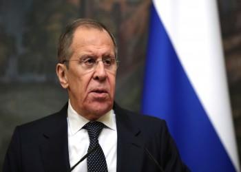 روسيا ترد على عقوبات واشنطن بحظر دخول 8 مسؤولين أمريكيين