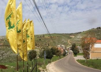 لبنان يواجه مخاوف الانهيار.. وحزب الله يخزن المؤن لجمهوره