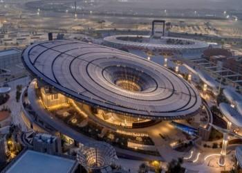 أكاديمي إماراتي يكشف: قطر تشارك في إكسبو دبي
