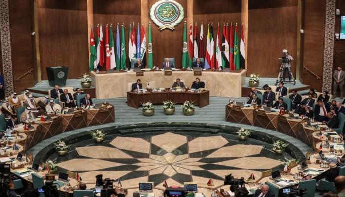 إيران تتهم الجامعة العربية والتعاون الخليجي بتخريب المباحثات النووية